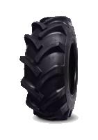 Zemědělské pneu 14.9-24 8PR (IRRIGATION) 127A6   Ozka KNK55