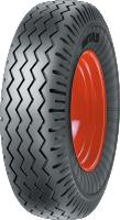 Zemědělské pneu 4.00-8 10PR   Mitas FL-03
