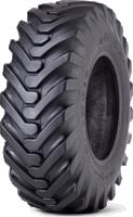 Zemědělské pneu 16.9-28 14PR TL   Ozka IND80