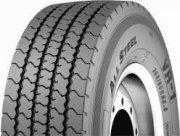 Nákladní pneu 295/80 R22,5 152K   Tyrex VR-1 Ast