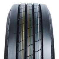 Nákladní pneu 385/55 R22.5 160K   Golden Crown CR966