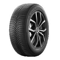 Pneu 235/55 R18 104V   Michelin CROSSCLIMATE SUV