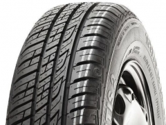 Pneu 165/70 R14 81T   Barum Brillantis 2