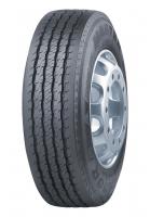 Nákladní pneu 285/70 R19.5 145/143M TL   16PR  Matador FR 2