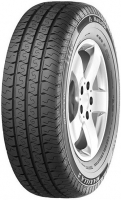 Užitkové pneu 165/70 R14C 89/87R  6PR  Matador MPS330 Maxilla 2