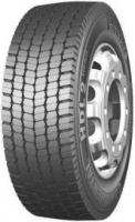 Nákladní pneu 315/60 R22,5 152/148L    Continental HDL2