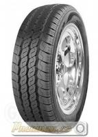 Užitkové pneu 215/75 R16C 113R   Gremax CF12