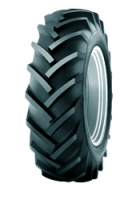 Zemědělské pneu 7.50-16  8PR   Cultor AS - Front 13