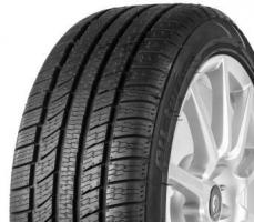 Užitkové pneu 195/55 R15 85H    Hifly ALL-TURI 221