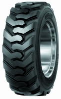Zemědělské pneu 27x8.5 -15   8PR   Mitas SK-02