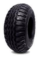 Zemědělské pneu 260/70-15.3 12PR TL 126A8   Ozka KNK42