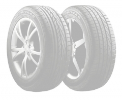 195/70 R15 97T RF  4PR  Barum OR56 Cargo