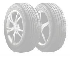 Zemědělské pneu 4.00-8   6PR   Mitas FL-03